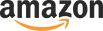 amazon_PNG6 (1).png