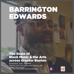 Instagram_6_14_2019 Barrington Edwards