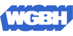 wgbh-color-logo-lJYHmys.png