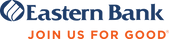 EB_Logo-Blue.png