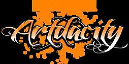 BAMSF_Artdacity_logo copy.png