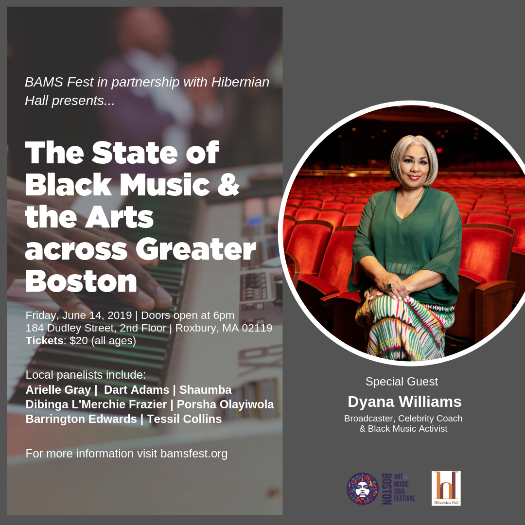 Instagram_6_14_2019 State of Black Music