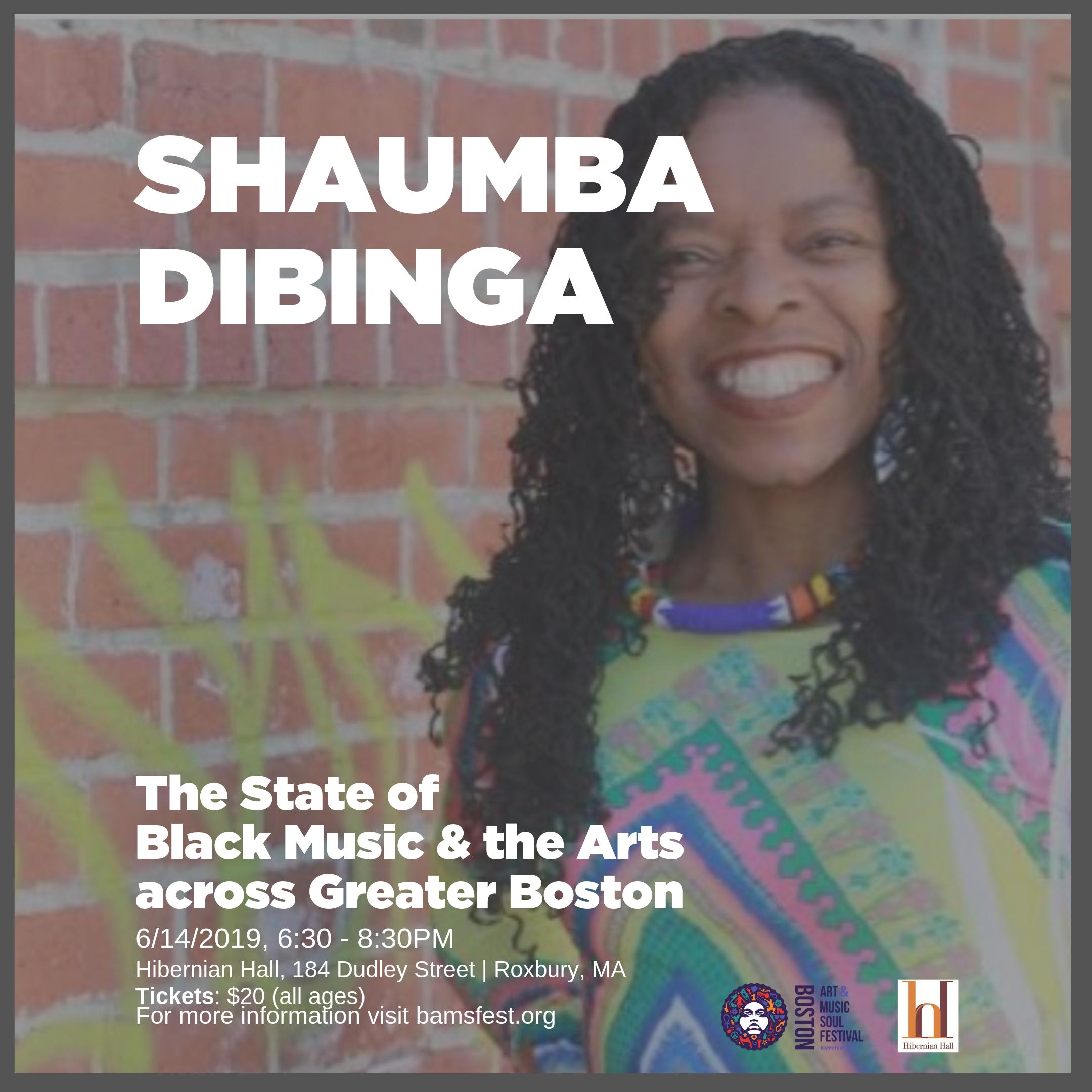 Instagram_6_14_2019 Shaumba Dibinga