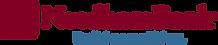 NB Logo_blue tag_CMYK.png
