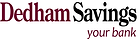 Dedham-Savings-Bank.png