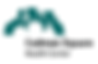 Codman Sqr Logo.png