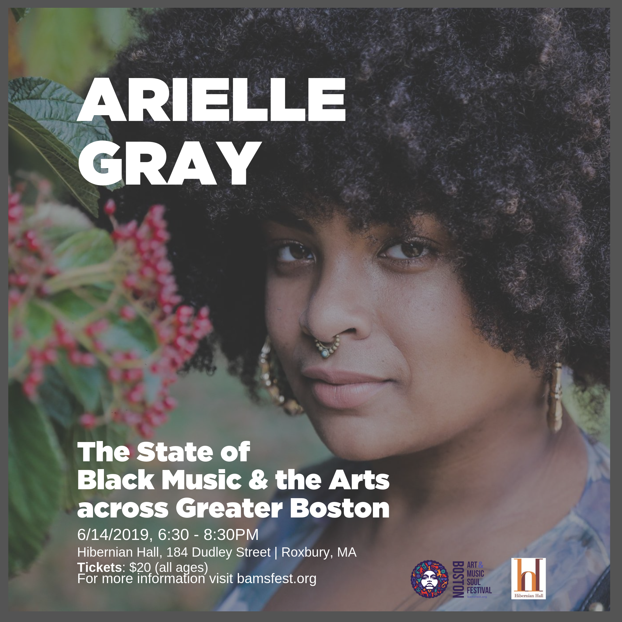 Instagram_6_14_2019 Arielle Gray - Copy.