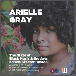 Instagram_6_14_2019 Arielle Gray - Copy.