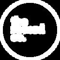 TRC logo white.png