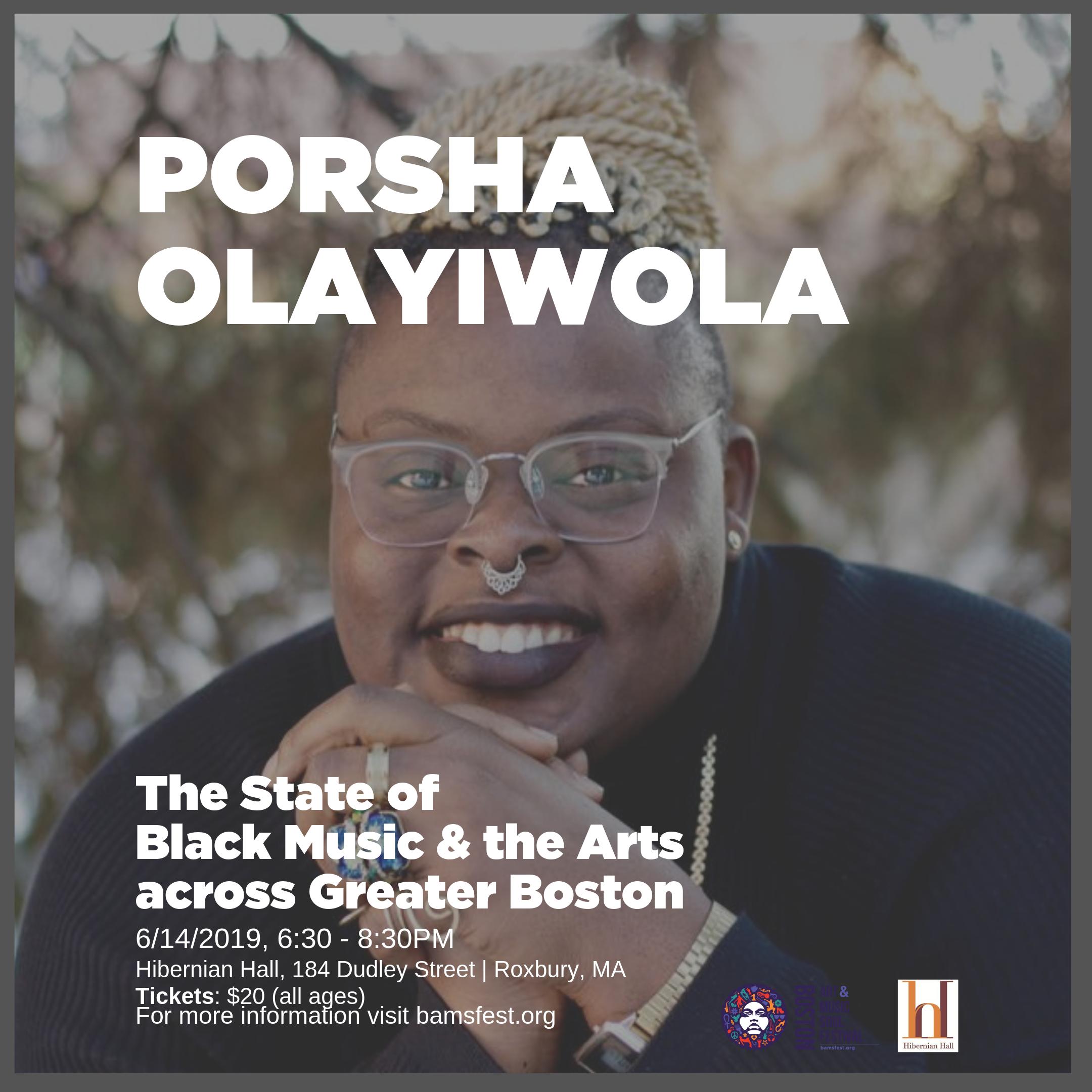 Instagram_6_14_2019 Porsha Olayiwola