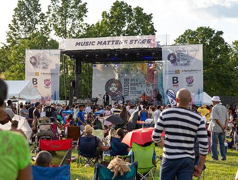 BAMS Festival 2019 photo by Jen Vesp.jpg
