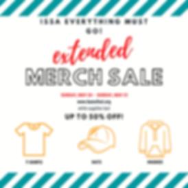 Merch Sale IG Post_BAMS Fest.png