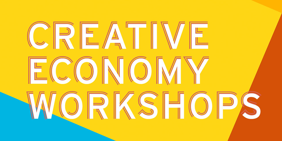 MassArt Webinar: Fundraising for Creative Projects and Organizations