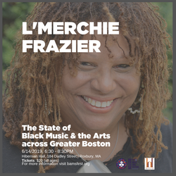 Instagram_6_14_2019 LMerchie Frazier