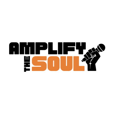 Copy of AMPLIFY The Soul (1).png