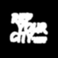 RYC Logo.png