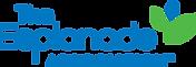 esplanade logo.png