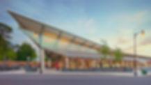MBTA-Ashmont-Hero-06.jpg