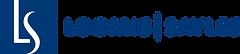 Loomis-Sayles-Logo.png