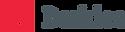 berklee+logo.png