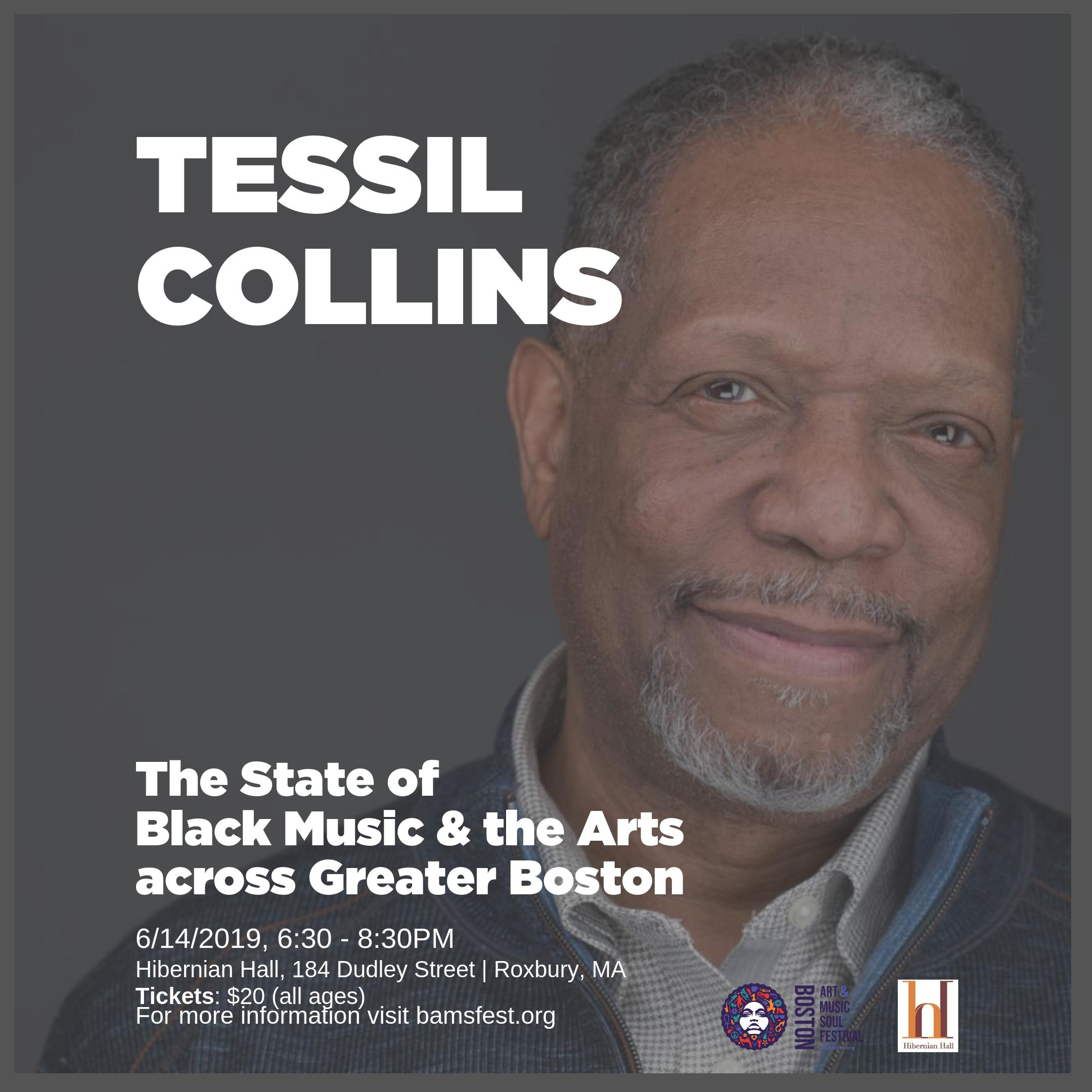 Instagram_6_14_2019 Tessil Collins - Cop
