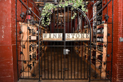 Boston Winery Store