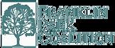 fpc-logo-sm-gb.png