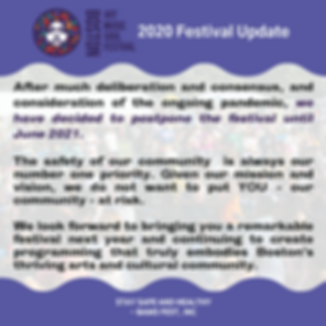 2020 Festival Update (1).png