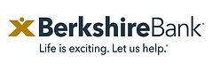 Berkshire-Bank-logo-2017.jpg