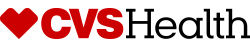 CVSHealth_logo_250.jpg