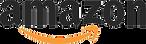 amazon_PNG6%252520(1)_edited_edited_edit