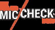 logo - New England Mic Check Radio.png