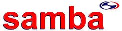 samba__logo_red_blue.jpg