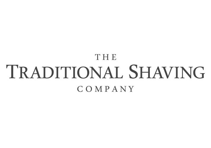traditionalshaving.jpg