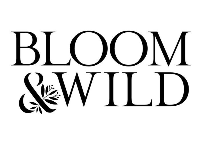 bloomandwild.jpg