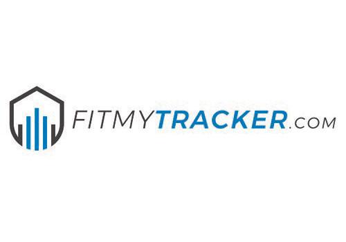 fitmytracker.jpg