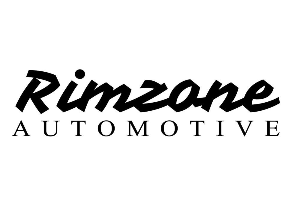 rimzone.jpg