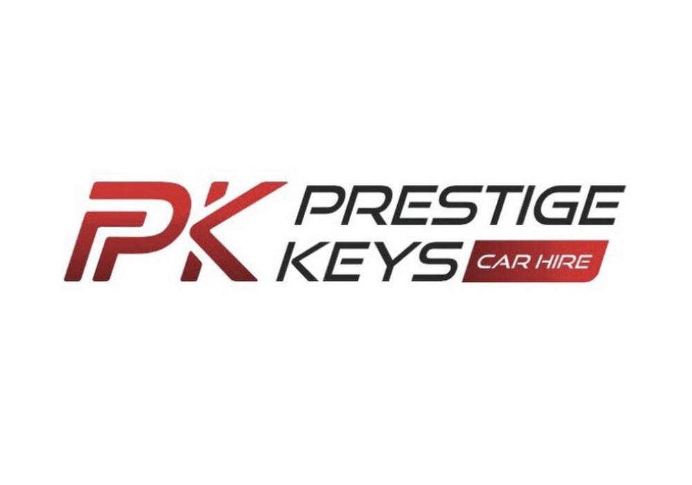 prestigekeys.jpg