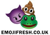 emojifresh.jpg
