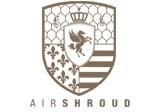 airshroud.jpg