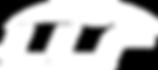 LLF-main-logo-white.png