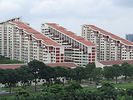 HDB Resale Flat Sellers