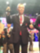 Albert Tan from ERA Victory Group