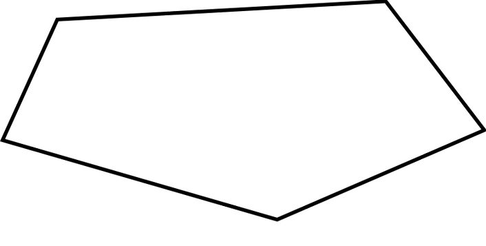 Geometrische_Form_1.png