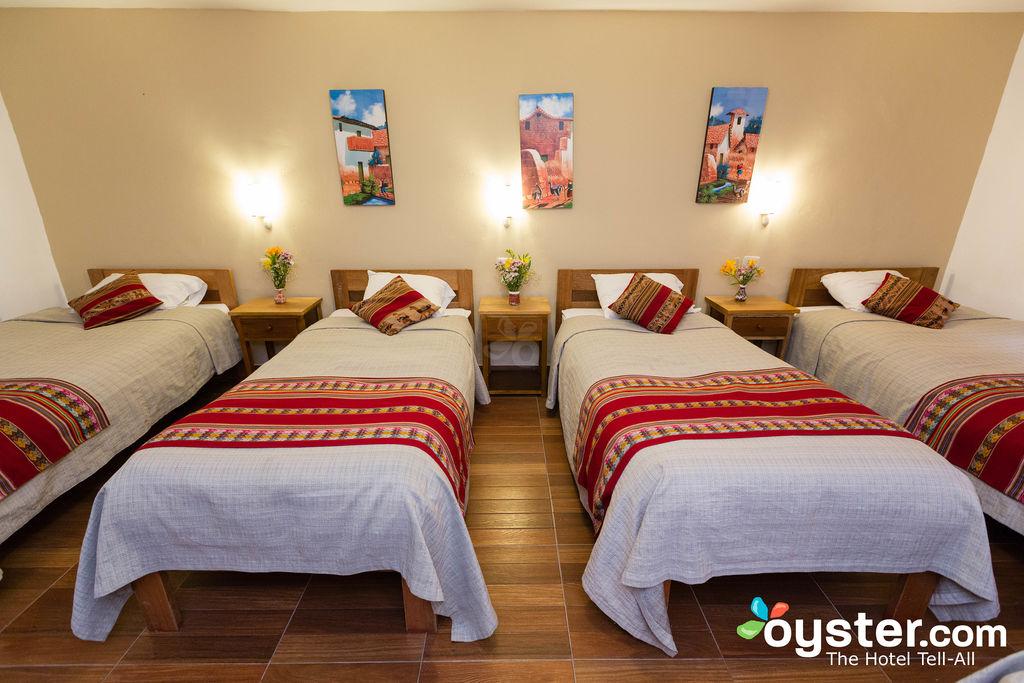 5-bed-room--v16464899-1024