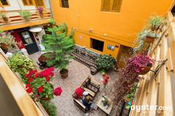 patio--v16465039-1024