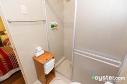 5-bed-room--v16464820-1024