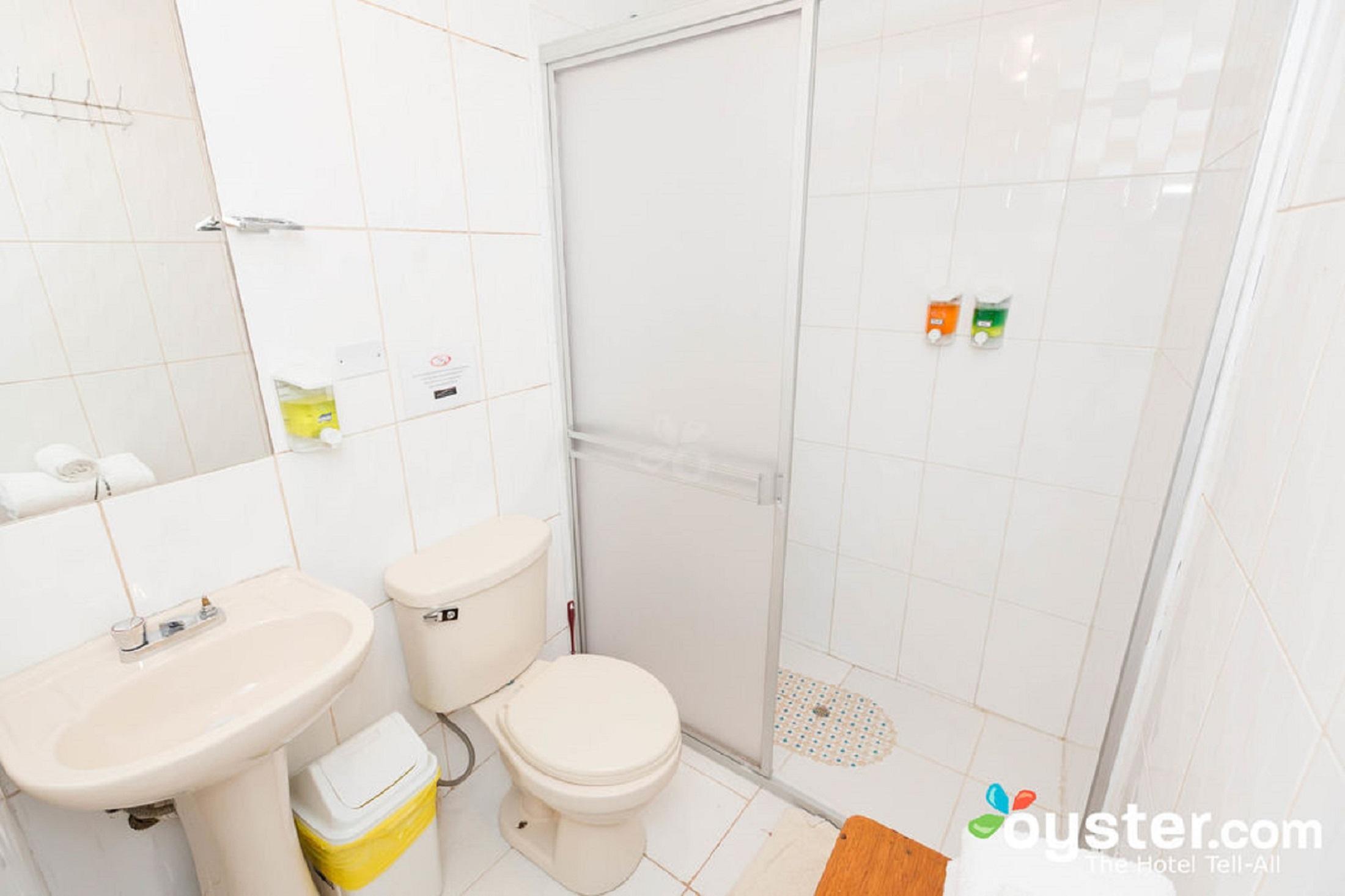 matrimonial-room--v16464851-1024