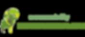 Logo-Bookatrekking.com-2-3-recommended.p