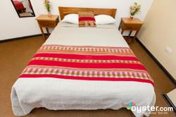 matrimonial-room--v16464840-1024
